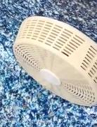 non compliant VGB suction cover
