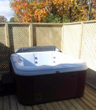 more and save cheap buy models a bay tub spas lot whole hot leisure