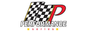 Performance Series Spas QCA