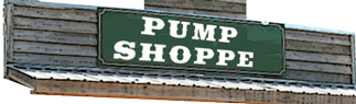 pump shop spa