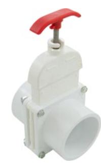 slice valves online