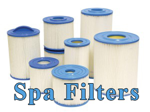 spa-filters-category.jpg