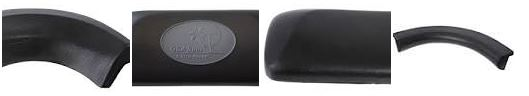 Spa pillows by QCA Spas for your Jewel, Majestic, Paradise and other QCA Spa hot tub.