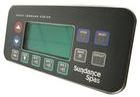 sundance control panels