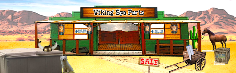 viking spa parts?t=1458432394 viking spa parts png?t=1458432394 Vita Spa DX Series Schematics at reclaimingppi.co
