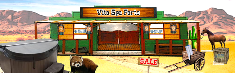 vita spa parts?t=1458441333 vita spa parts hot tub outpost vita spa l200 wiring diagram at gsmportal.co