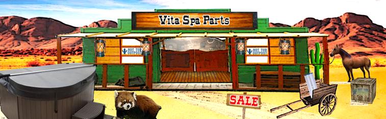 vita spa parts?t=1458441333 vita spa parts hot tub outpost vita spa l200 wiring diagram at gsmportal.co