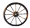 wagonwheel-bullet