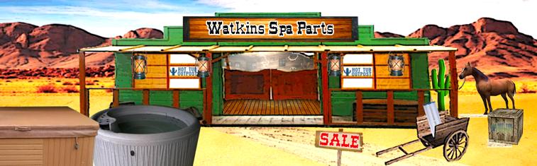 watkins spa parts png