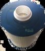 Artesian Spas Filter 50 SqFt 06-0005-12