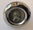 Artesian Spas Roto 4 Inch Jet Stainless Steel 03-1314-52