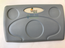 Artesian Spas Tray OP26-0350-85 with Logo Dome