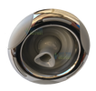 5 Inch Artesian Spas Helix Roto Jet Stainless Steel 03-1404-52