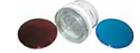 Artesian Spa 3 1/2 Inch light