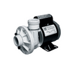 Circulation Pump 1/15HP HydroSpa 230V 1-Speed