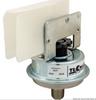 Sundance Spa Pressure Switch 6560-871