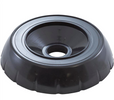 Waterway Diverter Valve Cap 2 Inch Black