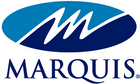 Marquis Spa Jet 3 1/2 Inch Stainless MRQ320-6780