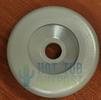 Artesian Diverter Valve Cap OP08-0051-48