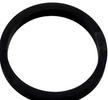 Artesian Jet Compression Ring