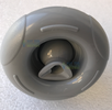 Artesian Spas 4 Inch Rotational Jet Insert 03-1303-52