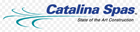 catalina spa logo