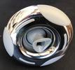 Artesian Spas 4.5 Inch Roto Stainless Steel Jet 03-1310-52