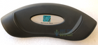 26-1301-85 pillow with Artesian spa logo dome included