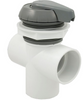 Waterway Diverter Valve 2 Inch
