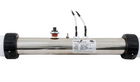 Gecko 4KW 230v S-Class Heater C2400-0800-2