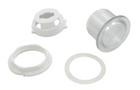 Mini Light Lens 2 1/8 Inches