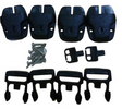 cover buckle set