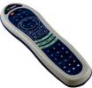 Dolphin remote
