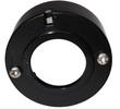 Rising Dragon Lock Ring Adapter 3-4 Inch Jet RD203-3051