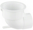 Suction Fitting 642-3730