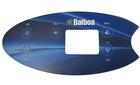 Balboa Overlay 11960