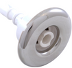 Waterway 3 Inch Directional 212-7920S Stainless White Mini Storm