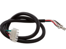 AMP Cord 2-Speed Pump 14/4 30-1001C