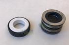 AquaFlo Pump Seal 92500150