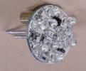 408016 LED bulb