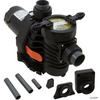 Speck Easy Fit 1HP Ultra-Flow Pump 34-475-5016 1-Speed 2-Inch