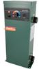 11kW Heater 001640 ELS 1102-2 230V
