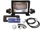 VS-510SZ Balboa Control System Includes Control Panel 54218-Z