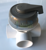 Diverter Valve 602-0900-C