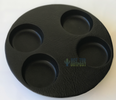 Coast Spa Filter Lid S-01-842