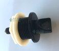 Air Bleed Assembly 212-1801 Coast