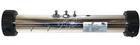 Nordic Hot Tub 4kW Gecko Heater C2400-C3464-1 SSPA