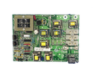 Great Lakes Spa Circuit Board 90006700