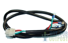 DreamMaker Pump Cord 2-Speed 402224