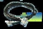 DreamMaker Pump Cord 1-Speed 402223